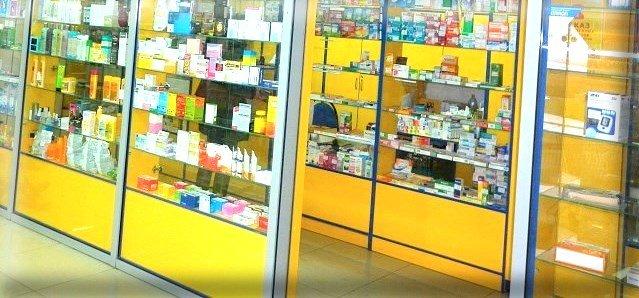 аптеки липецк силденафил